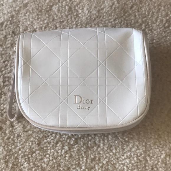 Dior Handbags - Makeup Bag